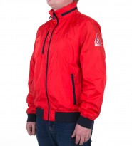 Ветровка Jack Moonshine - Интернет магазин брендовой одежды BOMBABRANDS.RU