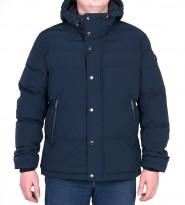 Куртка зимняя Josuar - Интернет магазин брендовой одежды BOMBABRANDS.RU