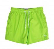 Шорты зеленые с сеточкой - Интернет магазин брендовой одежды BOMBABRANDS.RU