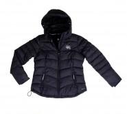 Куртка Davy Jones black - Интернет магазин брендовой одежды BOMBABRANDS.RU
