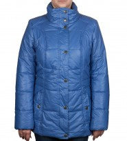 Куртка Esprit непромокаемая - Интернет магазин брендовой одежды BOMBABRANDS.RU