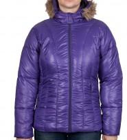 Куртка зимняя - Интернет магазин брендовой одежды BOMBABRANDS.RU