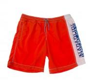 Шорты Style 4 - Интернет магазин брендовой одежды BOMBABRANDS.RU