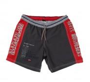Шорты Style 6 - Интернет магазин брендовой одежды BOMBABRANDS.RU