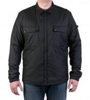 Куртка Jaiden black - Интернет магазин брендовой одежды BOMBABRANDS.RU