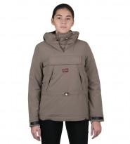 Анорак Skidoo Mire - Интернет магазин брендовой одежды BOMBABRANDS.RU