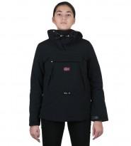 Анорак Skidoo Black - Интернет магазин брендовой одежды BOMBABRANDS.RU