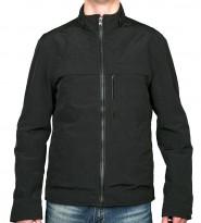 Куртка Cekor 1 черная - Интернет магазин брендовой одежды BOMBABRANDS.RU