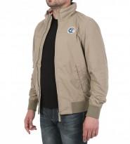 Ветровка Takus beige - Интернет магазин брендовой одежды BOMBABRANDS.RU