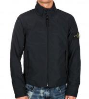 Ветровка арт:581542122 - Интернет магазин брендовой одежды BOMBABRANDS.RU