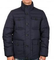 Пуховик Damien bomber - Интернет магазин брендовой одежды BOMBABRANDS.RU