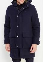Пальто BH8458 - Интернет магазин брендовой одежды BOMBABRANDS.RU