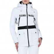 Куртка Ski-Doo Ski горнолыжная - Интернет магазин брендовой одежды BOMBABRANDS.RU