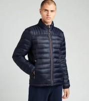 Пуховик Nordic Ski Collection Jacket    - Интернет магазин брендовой одежды BOMBABRANDS.RU