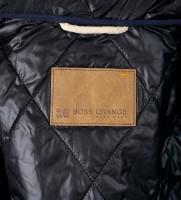 Куртка On-W navy (2 в 1) - Интернет магазин брендовой одежды BOMBABRANDS.RU