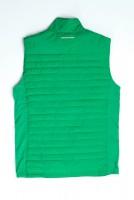 Жилет BH1574 зеленый - Интернет магазин брендовой одежды BOMBABRANDS.RU