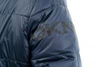Пуховик dx8mn197 - Интернет магазин брендовой одежды BOMBABRANDS.RU