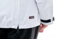 Куртка Ski-Doo Ski Bright White - Интернет магазин брендовой одежды BOMBABRANDS.RU
