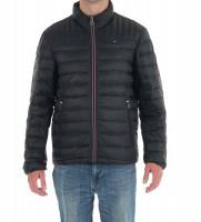 Пуховик Packable Down Jacket Black - Интернет магазин брендовой одежды BOMBABRANDS.RU