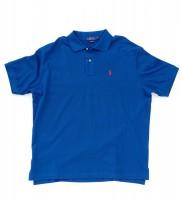 Поло Pasific Royal - Интернет магазин брендовой одежды BOMBABRANDS.RU