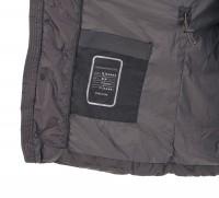 Куртка M7428B Dark Grey - Интернет магазин брендовой одежды BOMBABRANDS.RU