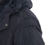 Куртка M7428B Dark Navy - Интернет магазин брендовой одежды BOMBABRANDS.RU