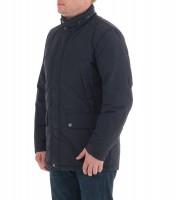 Пуховик Respira M6425N - Интернет магазин брендовой одежды BOMBABRANDS.RU