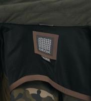 Пуховик M5425R хаки - Интернет магазин брендовой одежды BOMBABRANDS.RU