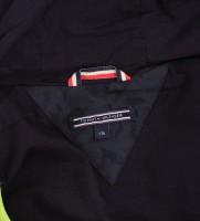Куртка 2 в 1 (ветровка и жилет) - Интернет магазин брендовой одежды BOMBABRANDS.RU