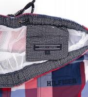 Шорты Squad - Интернет магазин брендовой одежды BOMBABRANDS.RU
