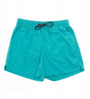 Шорты Solid Swim Trunk Light Green - Интернет магазин брендовой одежды BOMBABRANDS.RU