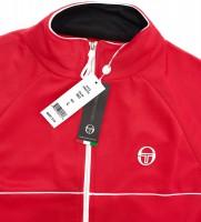 Костюм спортивный красный - Интернет магазин брендовой одежды BOMBABRANDS.RU