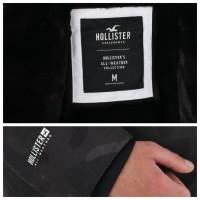 Куртка Camouflage с меховым подкладом из шерпы - Интернет магазин брендовой одежды BOMBABRANDS.RU