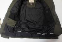 Куртка зимняя Cherry горнолыжная и спорт - Интернет магазин брендовой одежды BOMBABRANDS.RU