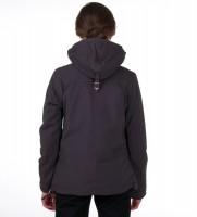 Анорак Skidoo Tar - Интернет магазин брендовой одежды BOMBABRANDS.RU