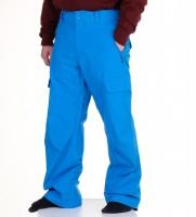 Штаны Porter Blue - Интернет магазин брендовой одежды BOMBABRANDS.RU