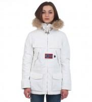 Интернет магазин брендовой одежды   Цены и скидки   Доставка и примерка c95ed3a76e3