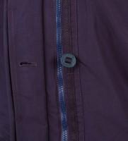 Пальто Alhe Blue Marine  - Интернет магазин брендовой одежды BOMBABRANDS.RU