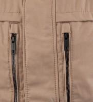 Куртка Walker Beige - Интернет магазин брендовой одежды BOMBABRANDS.RU