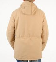 Парка Arusha Tatami Beige - Интернет магазин брендовой одежды BOMBABRANDS.RU