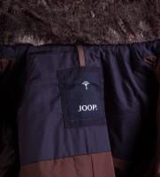 Куртка Orato Navy - Интернет магазин брендовой одежды BOMBABRANDS.RU