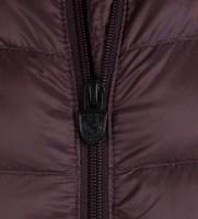 Пуховик Shield Urban Down Jacket  - Интернет магазин брендовой одежды BOMBABRANDS.RU