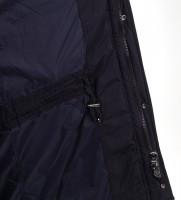 Пуховик Donaldo Navy - Интернет магазин брендовой одежды BOMBABRANDS.RU