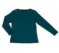 Футболка - Интернет магазин брендовой одежды BOMBABRANDS.RU
