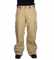 Штаны Spectral pnt beige - Интернет магазин брендовой одежды BOMBABRANDS.RU