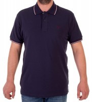 Поло - Интернет магазин брендовой одежды BOMBABRANDS.RU