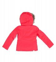 Куртка горнолыжная 2 - Интернет магазин брендовой одежды BOMBABRANDS.RU