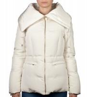 Пуховик - Интернет магазин брендовой одежды BOMBABRANDS.RU