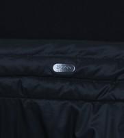 Пуховик C-Daniell 1 black - Интернет магазин брендовой одежды BOMBABRANDS.RU