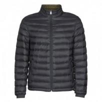 Пуховик Chorus черный - Интернет магазин брендовой одежды BOMBABRANDS.RU